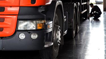 schober-nutzfahrzeuge-oschatz-werkstatt-servicepartner-iveco-daf-start2