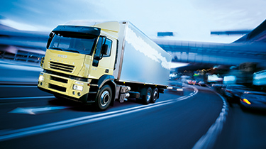 schober-nutzfahrzeuge-oschatz-werkstatt-servicepartner-iveco-daf-start3