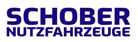 Schober Nutzfahrzeuge Oschatz Instandsetzung Reparatur Werkstatt Logo